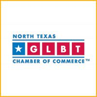 North Texas GLBT Chamber of Commerce