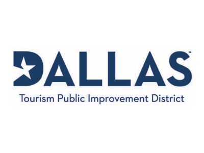 Dallas Tourism PID