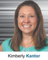 Kimberly Kantor