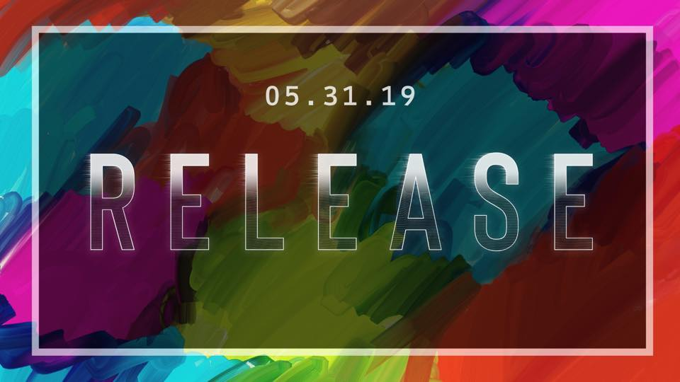 Release 05-31-19