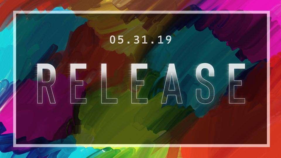 Release @ Lizard Lounge | Dallas | Texas | United States