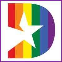 Visit LGBT Dallas