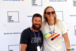 Miller Lite Music Festival - Sat, June 1, 2019