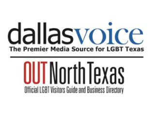 Dallas Voice | OUT North Texas