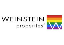 Weinstein Properties