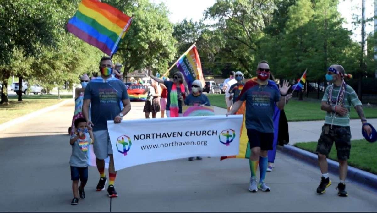 Northaven Church