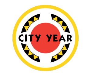 City Year Dallas