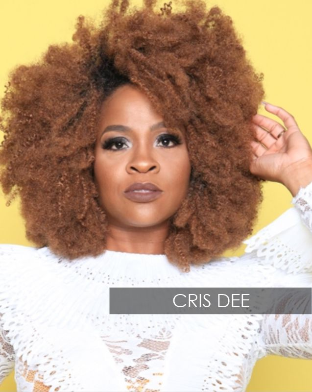 Cris Dee