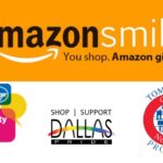 Dallas Pride Community Rewards Programs