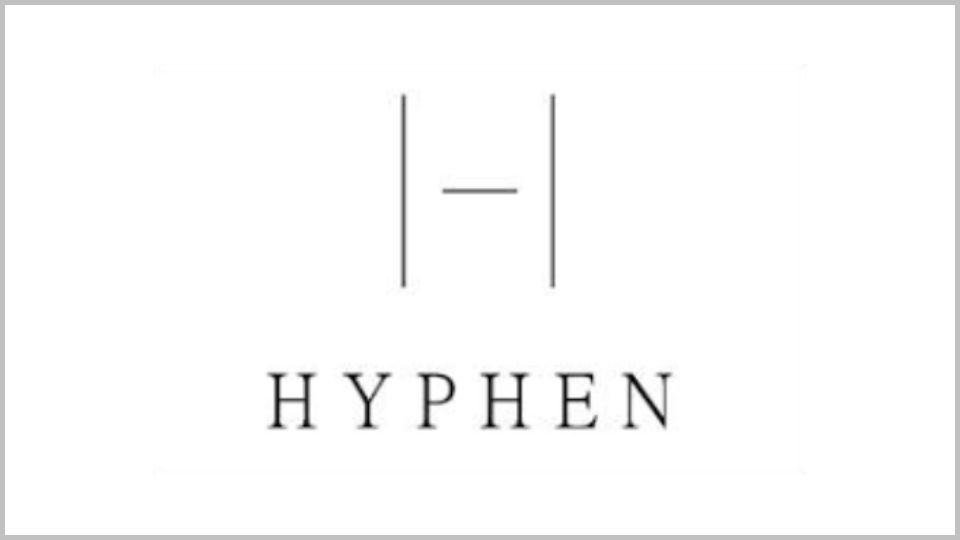 Hyphen Boutique