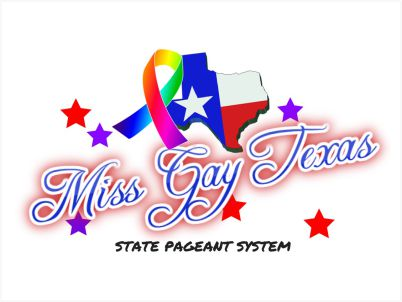 Miss Gay Texas Pageant System