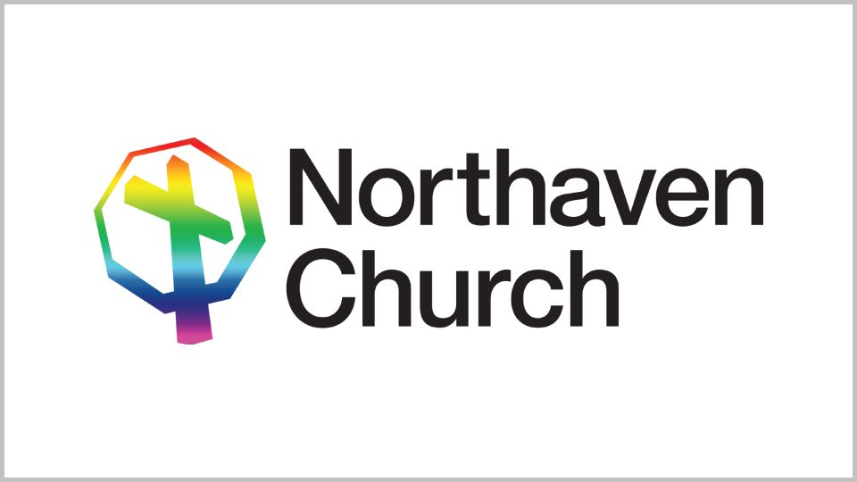 Northaven Church