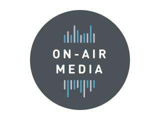 On-Air Media