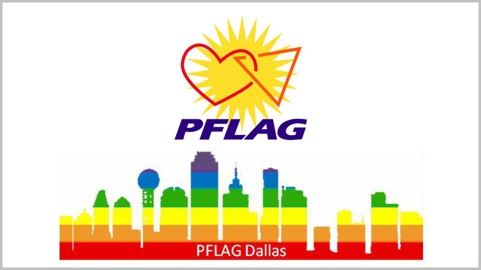 PFLAG Dallas