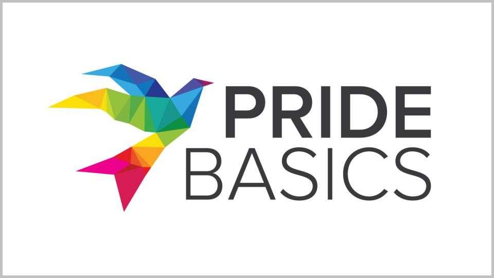 Pride Basics