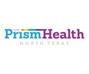 Prism Health North Texas