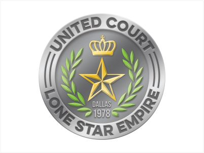 United Court of the Lone Star Empire