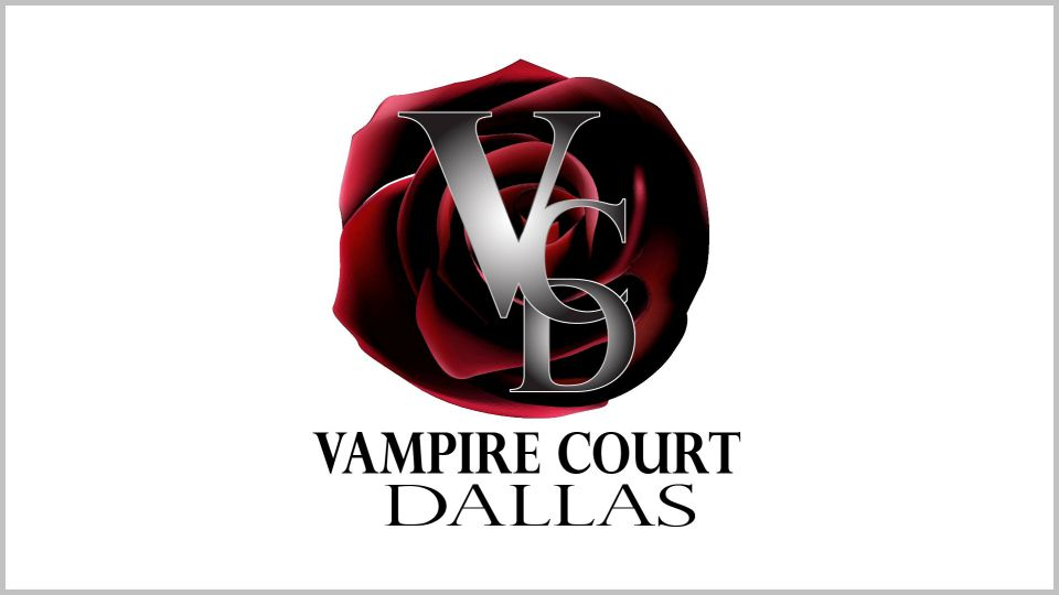 Vampire Court of Dallas