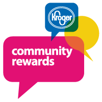 Kroger Community Awards