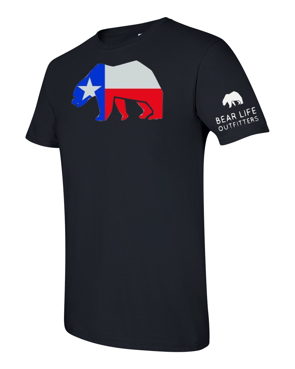 Bear Life Outfitters