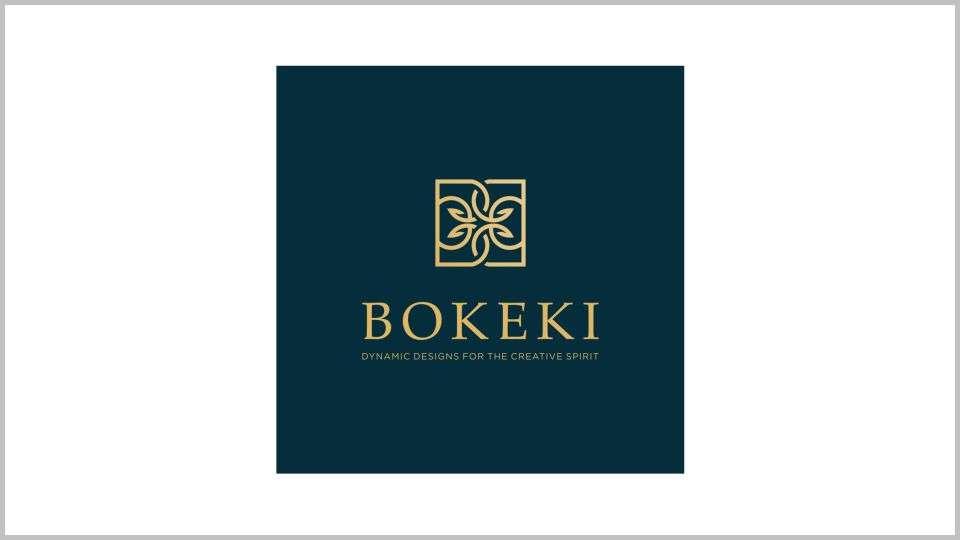 BOKEKI