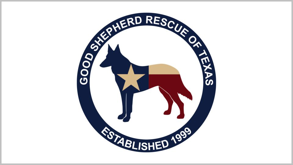 Good Shepherd Rescue of Texas