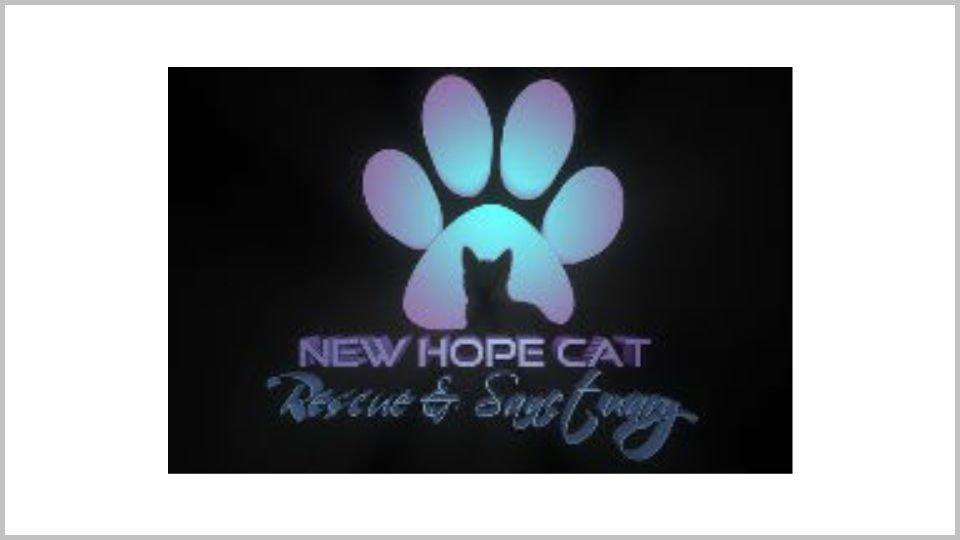 New Hope Cat Rescue and Sanctuary