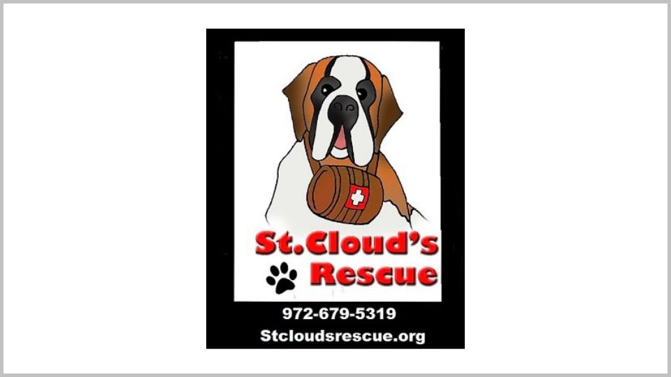 St. Clouds Rescue