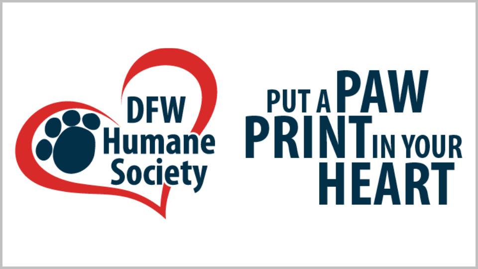 DFW Humane Society