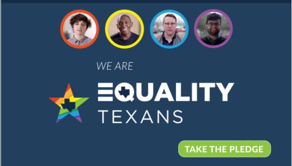 Equlaity Texas