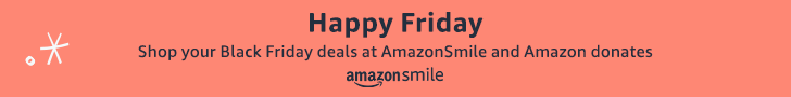Shop AmazonSmile - Support Dallas Pride