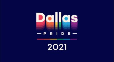 Dallas Pride 2021