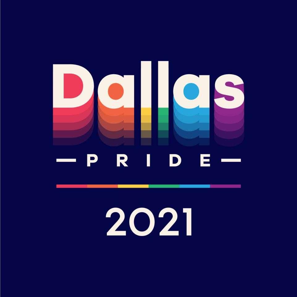 Dallas Pride 2021
