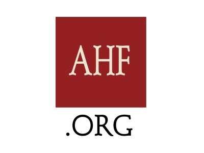 AHF.org