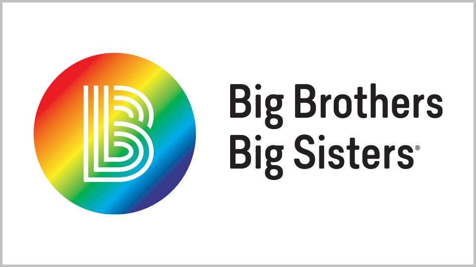 Big Brothers Big Sisters Lone Star