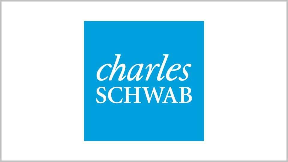 Charles Schwab & Co. Inc.