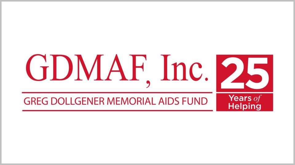 GDMAF, Inc.