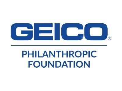 GEICO Philantropic Foundation