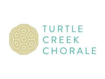 Turtle Creek Chorale