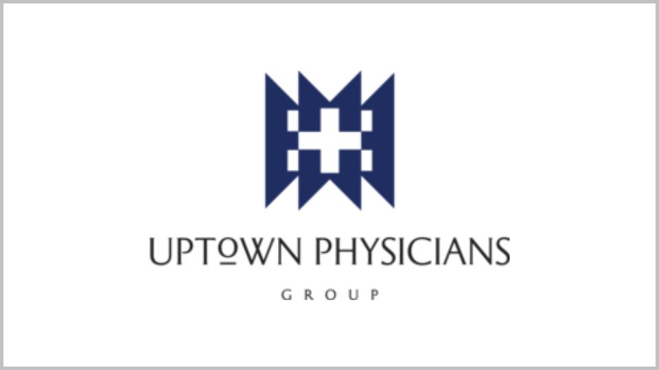 Uptown Physicians Group