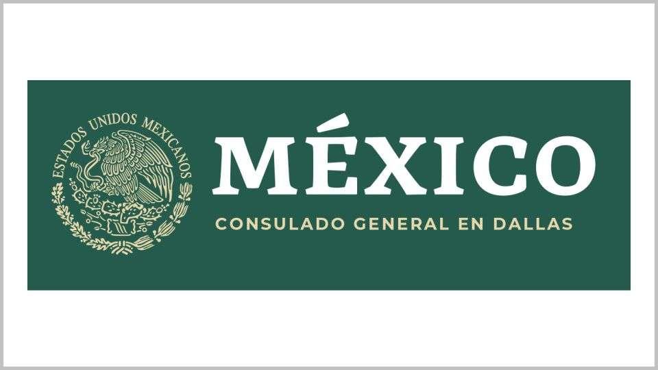 Consulate General of Mexico in Dallas