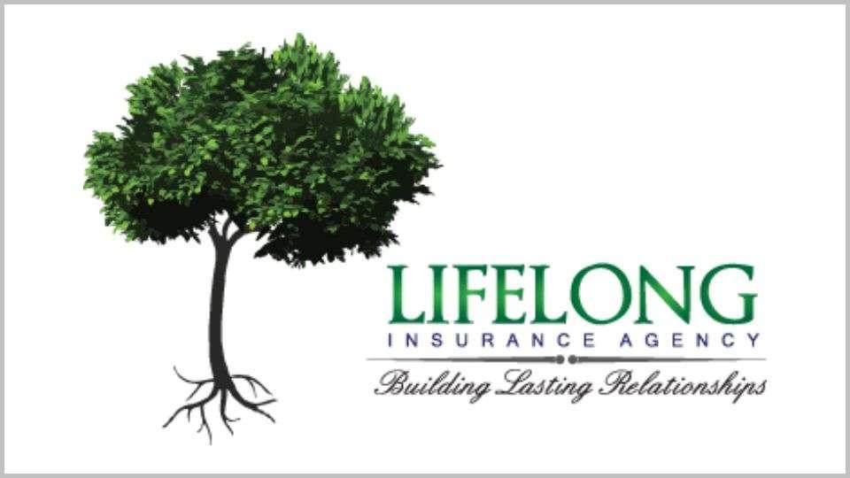 Lifelong Insurance Agency, LLC